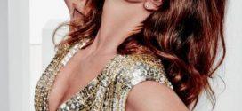Rostos maduros estão cada vez mais em alta no mundo da moda