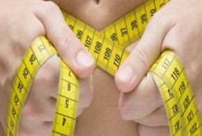 Por que engordamos após os 40 e como evitar esse ganho de peso
