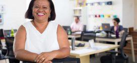 Emprego: é possível recomeçar a vida profissional depois dos 50