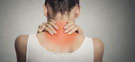 90% das mulheres afetadas pela fibromialgia têm de 35 a 50 anos