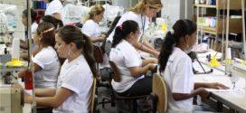 As mulheres e as propostas de reforma da Previdência social