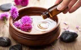 Como tratar estresse, ansiedade e insônia com óleos essenciais