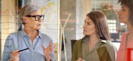 Boa forma de voltar à vida profissional após os 50: empreender