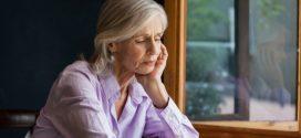 Envelhecer isolado é tão prejudicial à saúde quanto uma doença