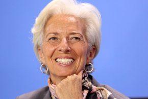União Européia – 28 países – será comandada por duas mulheres