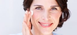 Chegando à menopausa? 7 Cuidados que você deve ter com a pele
