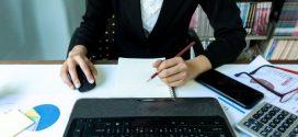 Você gostaria de escrever um livro? Veja aqui como começar