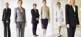 Mulheres e a discriminação por idade no mercado de trabalho