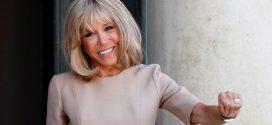 Mirian Goldenberg: Por que o borogodó de Brigitte incomoda tanto