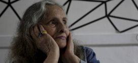 Idosos estão sofrendo abusos de bancos e de planos de saúde