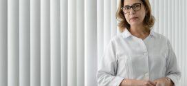 Aos 50, ainda dá para investir para complementar aposentadoria