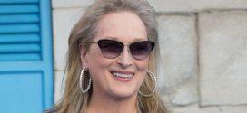 Óculos de sol para mulheres maduras: dicas para a escolha certa