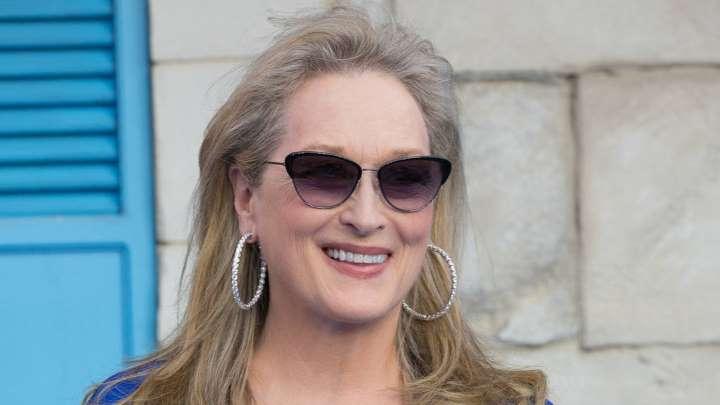 Óculos de sol para mulheres maduras: dicas para a escolha certa ...