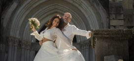 Casamento de mulheres acima dos 50 quase dobrou em 10 anos