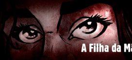 Romance gráfico é o 1º sobre violência contra a mulher no Brasil