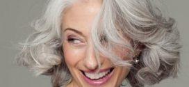 Dicas de como tratar e retardar o envelhecimento dos cabelos