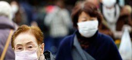Idosos estão no grupo dos mais vulneráveis ao Coronavírus
