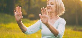 Espiritualidade pode contribuir para evitar doenças cardíacas
