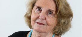 """Lya Luft: Por que implicamos com as palavras """"velho"""" e """"velhice"""""""