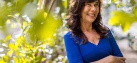 Sete atitudes eficazes para curar o medo e alimentar a alegria