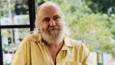 Foto de Novo coronavírus pega  nosso grande artista: Aldir Blanc, 73 anos