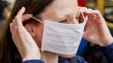 Foto de Novo coronavírus: veja como preservar seu sistema imunológico