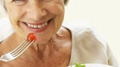 Foto de Como se alimentar de forma saudável nestes dias de quarentena