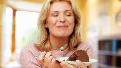 Foto de Cuidado com açúcar: vicia e é apontado como inimigo da boa saúde