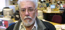 Ivan Lessa: gênio completaria 85 anos neste sábado, 9 de maio