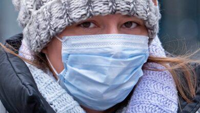 Foto de Vantagens de se usar máscara além da prevenção ao coronavírus