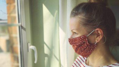 """Foto de """"Velhofobia"""", uma praga que veio junto com o novo coronavírus"""