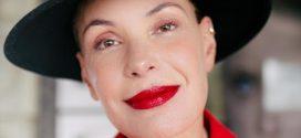 Carolina Ferraz: Envelhecer me libertou, me deu senso de direção