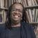 Sueli Carneiro, uma brasileira que todos precisam conhecer
