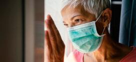 Pandemia: tudo tem que estar pronto, caso haja uma emergência