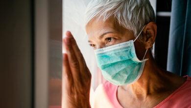 Foto de Pandemia: tudo tem que estar pronto, caso haja uma emergência