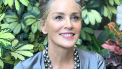 Foto de Sharon Stone: o renascer da última grande estrela de Hollywood