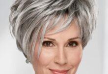 Foto de Cortes de cabelo com estilos bem variados, para todos os gostos