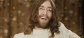 Imagine, John Lennon completaria 80 anos neste 9 de outubro