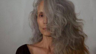 Foto de Sônia Braga faz história: está entre os melhores atores do século 21