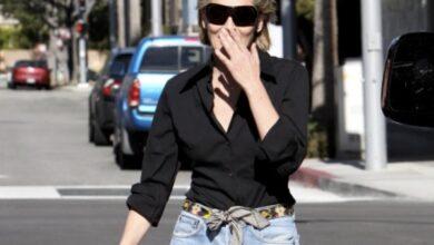 Foto de Como usar aquele seu jeans de maneira mais bonita e elegante