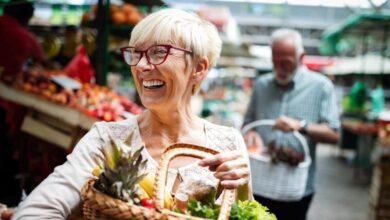 Foto de É essencial saber o que fazer com seu tempo, após a aposentadoria