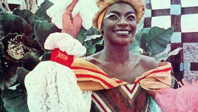 Foto de Chica da Silva ocupa lugar ímpar na galeria de nossas mulheres negras
