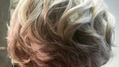 Foto de Veja aqui quais são as  7 tendências para os cabelos no verão de 2021