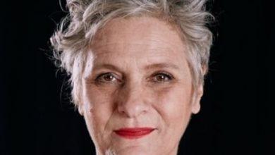 Foto de Envelhecer é… cabelos brancos, rugas, sobrepeso e muita liberdade