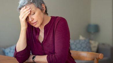 Foto de Menopausa ainda é tabu nas empresas. E as mulheres sofrem